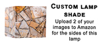 Your custom images